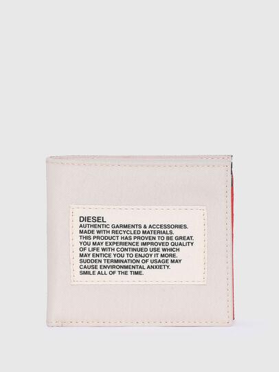 Diesel - HIRESH S SP,  - Small Wallets - Image 1