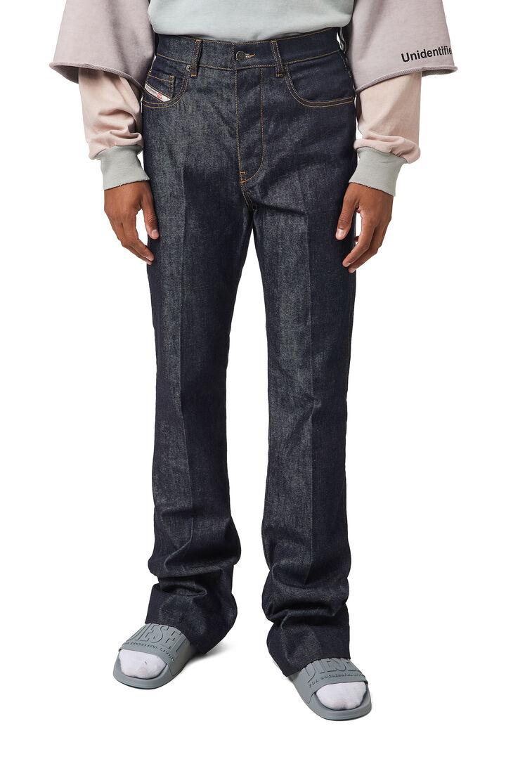 D-Jefferr Bootcut Jeans 09B44,