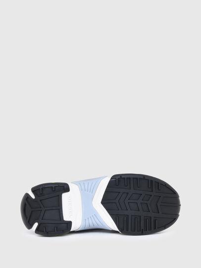 Diesel - S-KIPPER LOW TREK II,  - Sneakers - Image 5