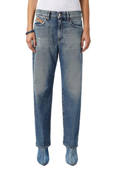 Boyfriend Jeans - D-Air