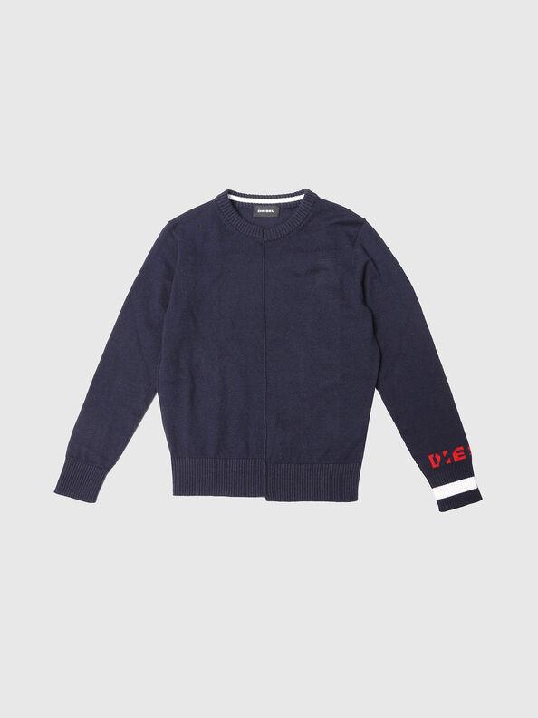 KTOP,  - Sweaters