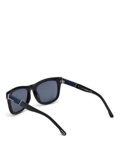Diesel - DM0050,  - Sunglasses - Image 2