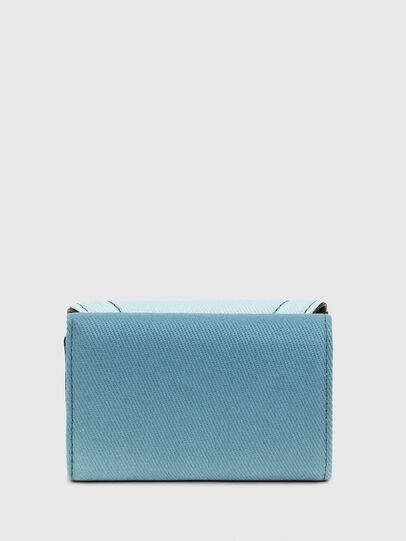 Diesel - LORETTINA, Light Blue - Bijoux and Gadgets - Image 2