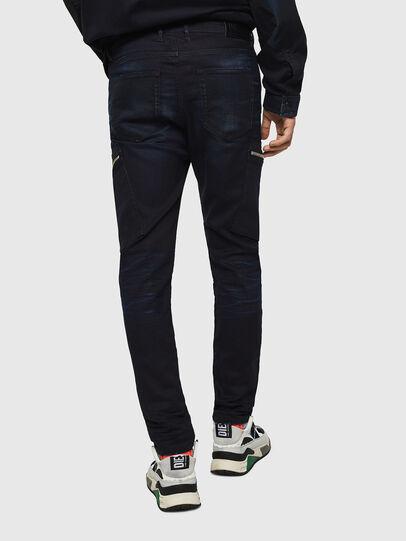 Diesel - D-Vider JoggJeans 069IC,  - Jeans - Image 2