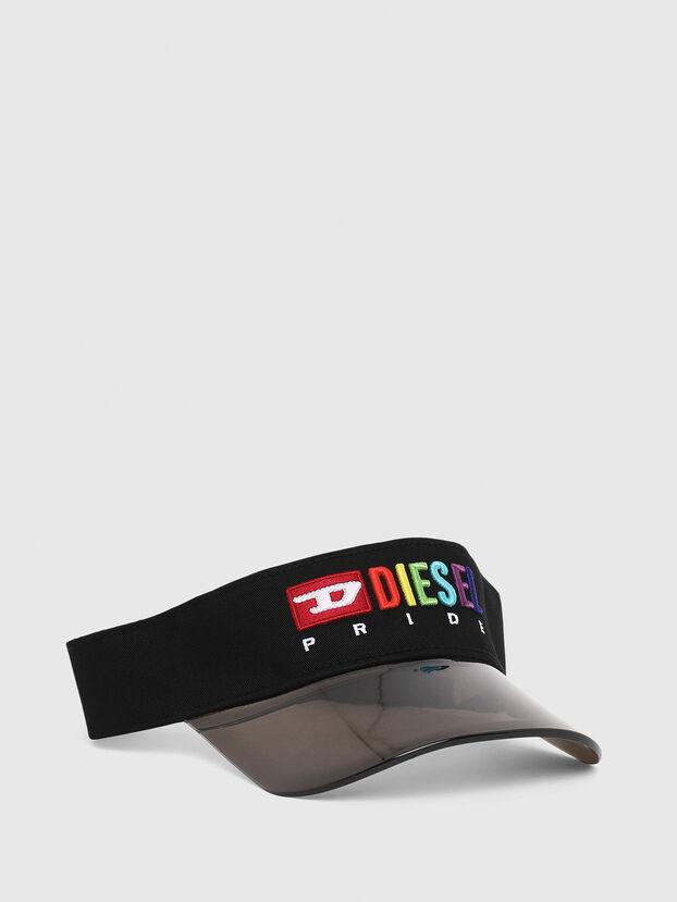 VISOR-MAX,  - Underwear accessories