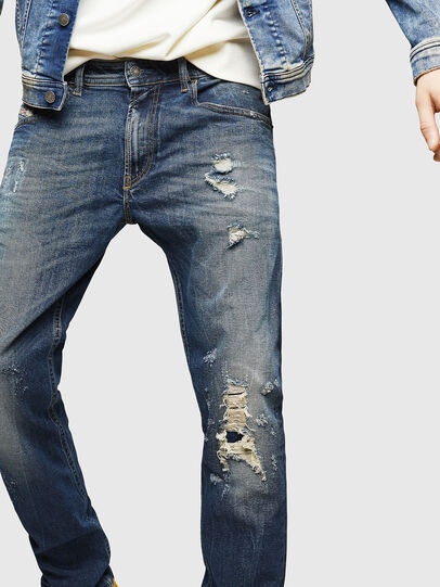 Diesel - Thommer 083AC,  - Jeans - Image 3