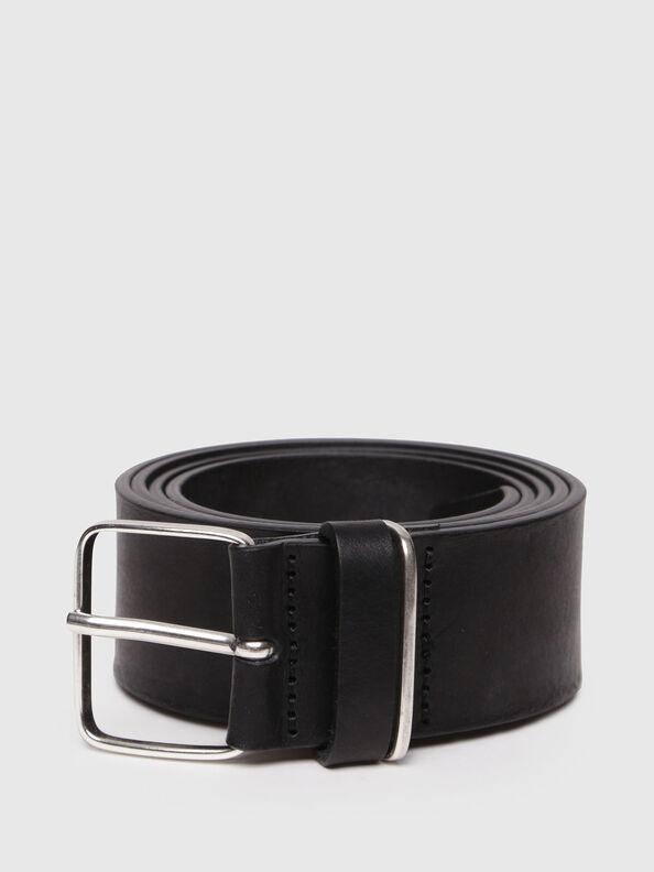 B-DUGOO,  - Belts