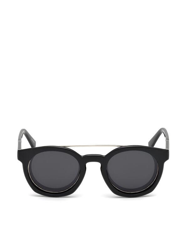DL0251,  - Sunglasses