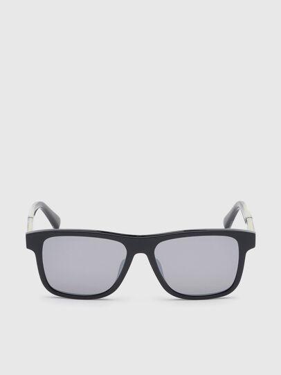 Diesel - DL0279,  - Sunglasses - Image 1