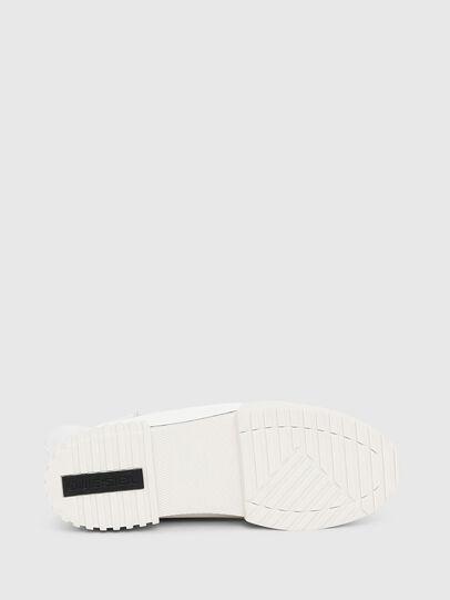 Diesel - H-MERLEY AB,  - Ankle Boots - Image 5