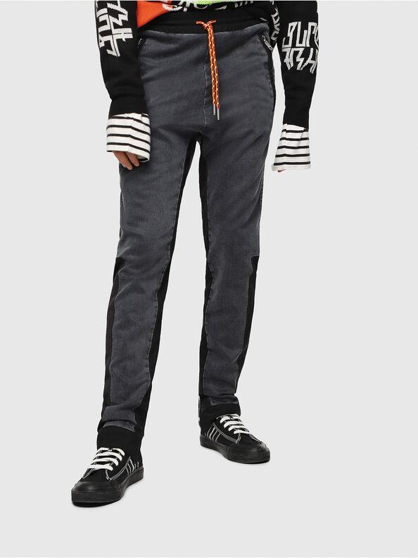 D-Eeley JoggJeans 0LAUH,  - Jeans
