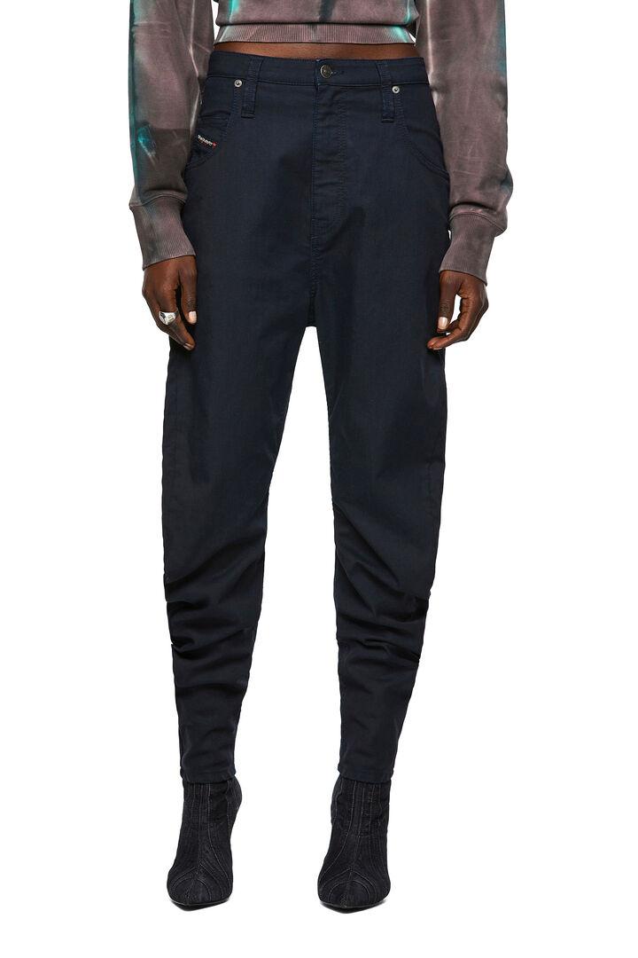 D-Plata Boyfriend JoggJeans® 069WK,