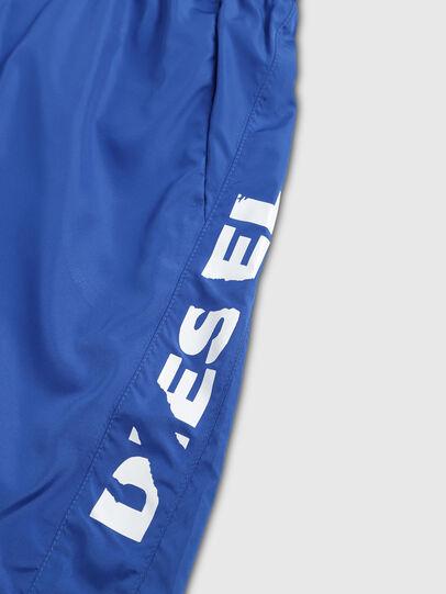 Diesel - MBXSEA,  - Beachwear - Image 3