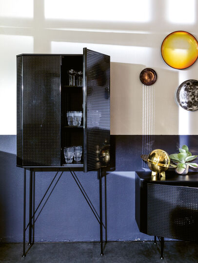 Diesel - PERF - CABINET,  - Furniture - Image 1