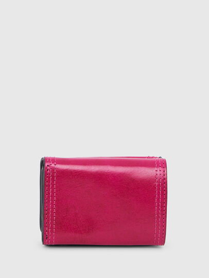 Diesel - LORETTINA, Pink/Black - Bijoux and Gadgets - Image 2