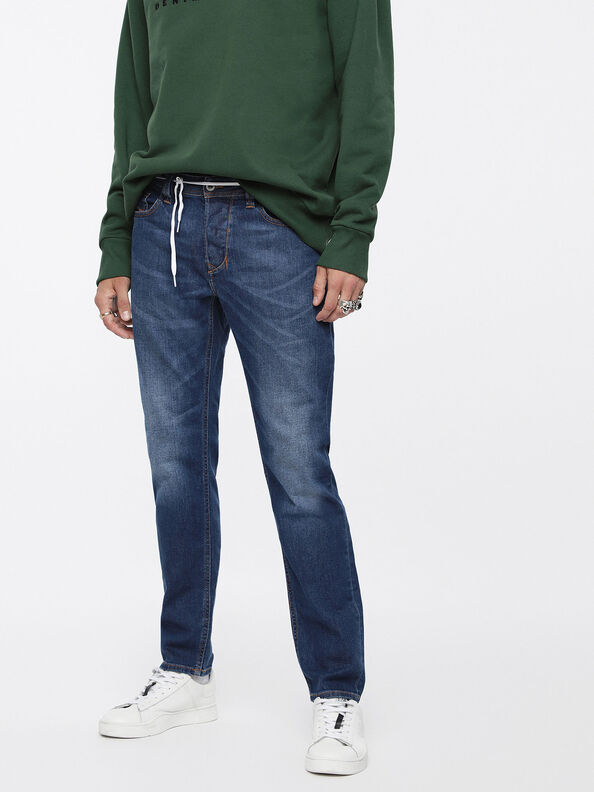 Larkee-Beex 084YI,  - Jeans