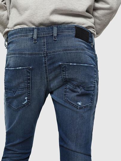Diesel - Krooley JoggJeans 069HB,  - Jeans - Image 4