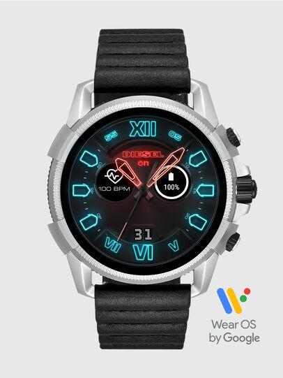 Diesel - DT2008,  - Smartwatches - Image 1