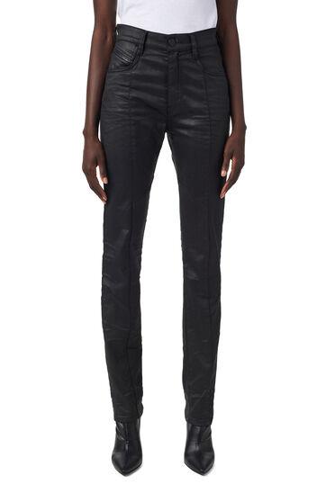 Slim Jeans - D-Arcy JoggJeans®