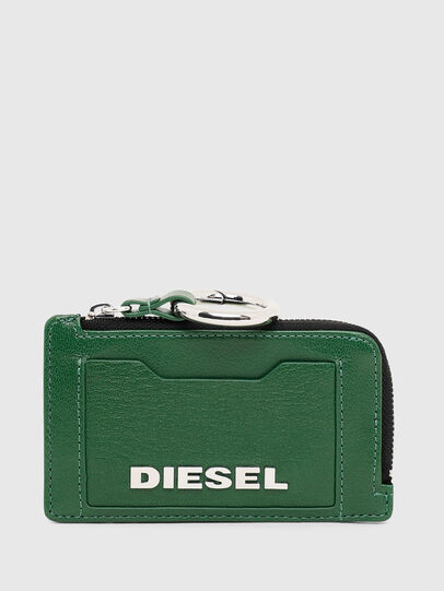 Diesel - APIA, Green - Card cases - Image 1