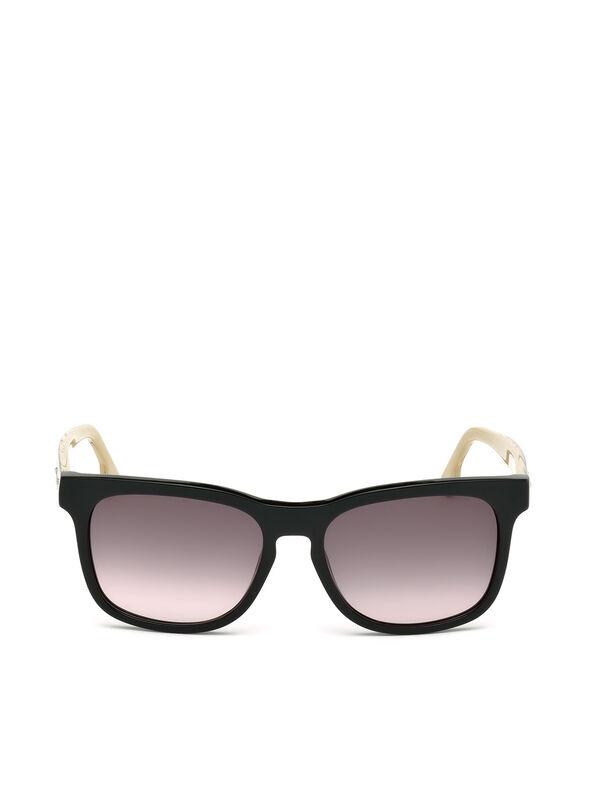 DL0151,  - Sunglasses