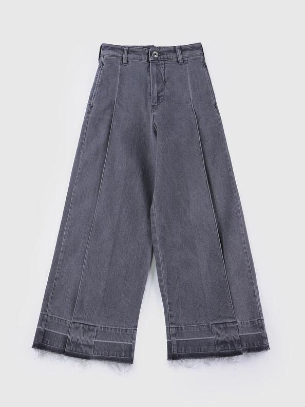 PIZZY,  - Pants
