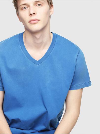 Diesel - T-SHOJI,  - T-Shirts - Image 3