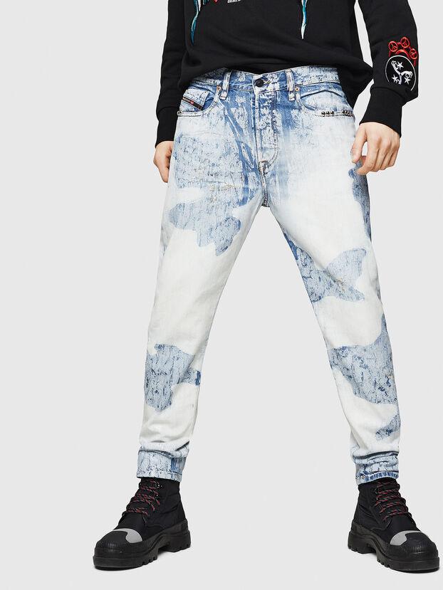 Mharky 0890P,  - Jeans