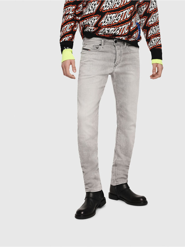 Buster 0684I,  - Jeans