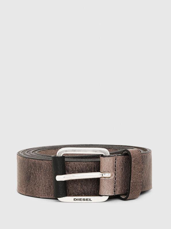 B-LOG,  - Belts