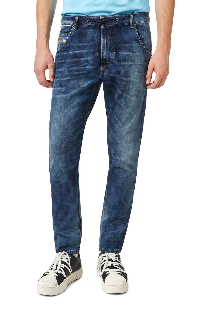 Krooley Tapered JoggJeans® 069XE,