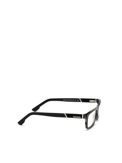 Diesel - DL5126,  - Eyeglasses - Image 8