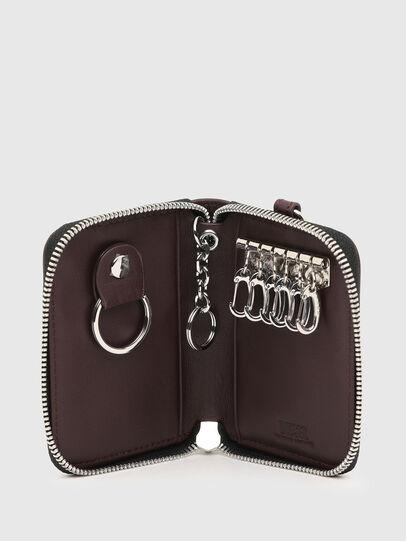Diesel - CLE, Plum - Bijoux and Gadgets - Image 3