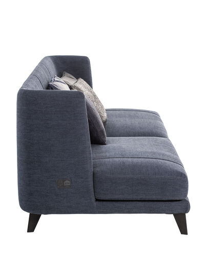 Diesel - GIMME MORE - SOFA, Multicolor  - Furniture - Image 5