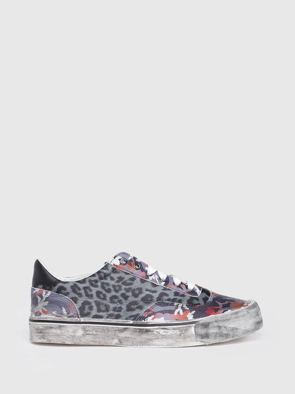 S-FLIP LOW W,  - Sneakers