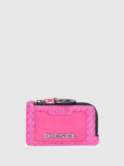 Diesel - APIA,  - Tarjeteros - Image 1