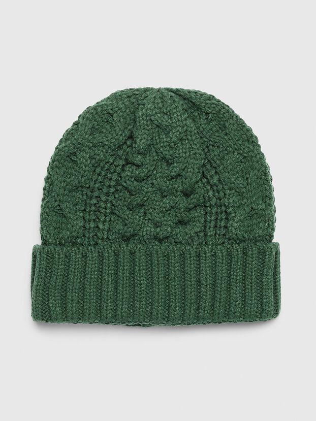 K-KONEX,  - Knit caps