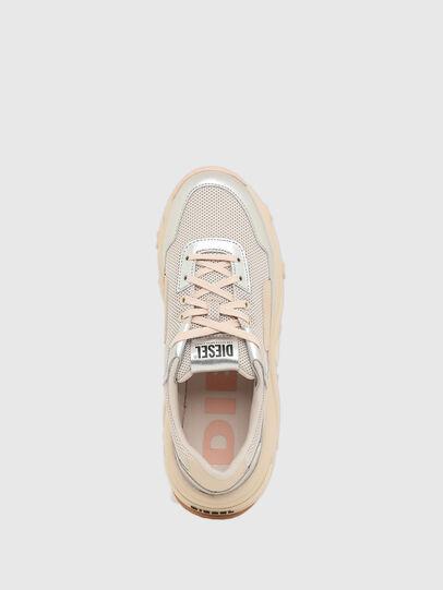 Diesel - S-HERBY LC,  - Sneakers - Image 6