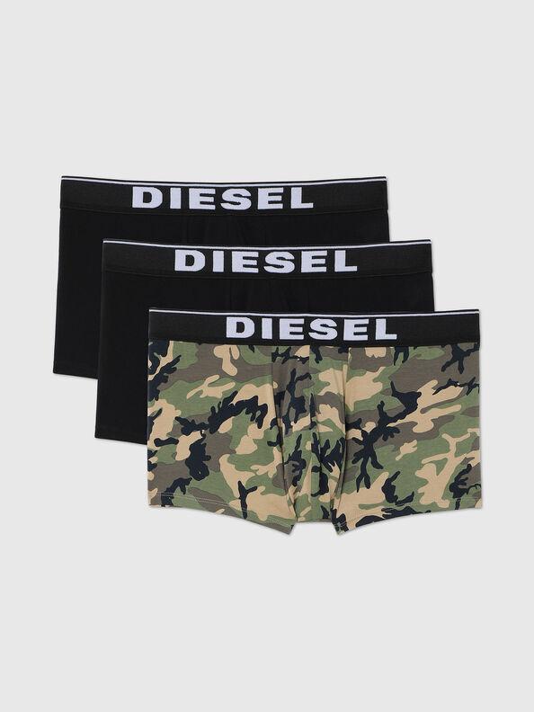 https://shop.diesel.com/dw/image/v2/BBLG_PRD/on/demandware.static/-/Sites-diesel-master-catalog/default/dwf05b2c25/images/large/00ST3V_0WBAE_E4869_O.jpg?sw=594&sh=792