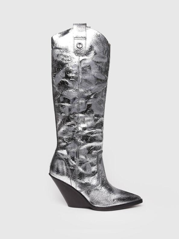 D-WEST HB,  - Boots