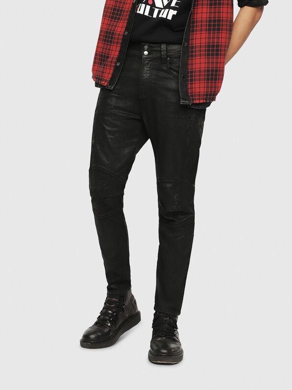 Blanck 0671E,  - Jeans