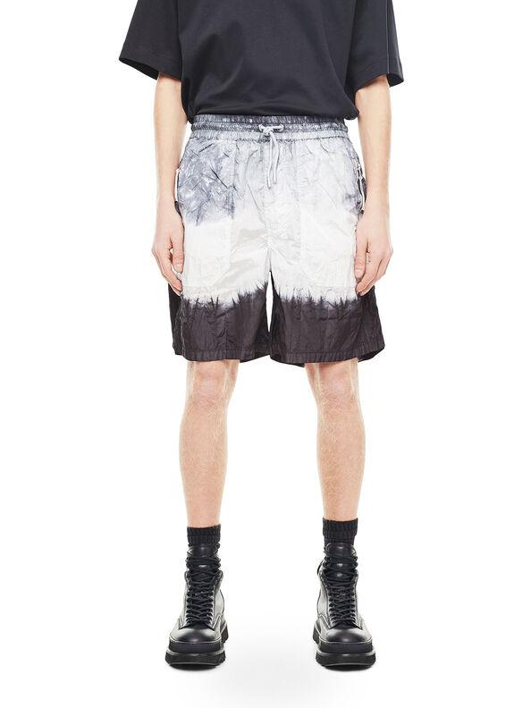 PAIDAY,  - Shorts