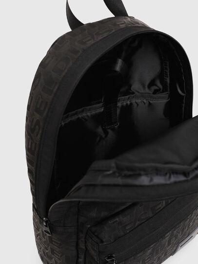 Diesel - MIRANO,  - Backpacks - Image 5