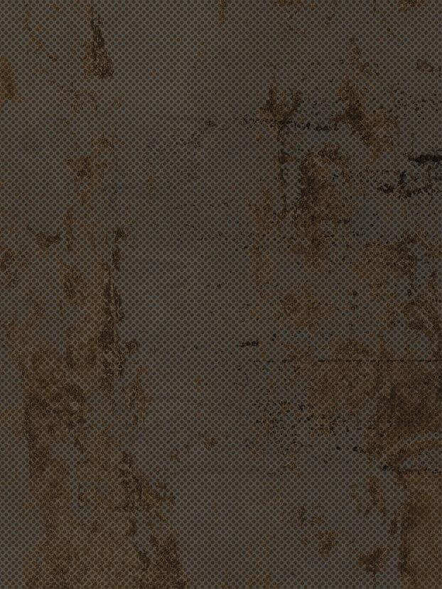 https://shop.diesel.com/dw/image/v2/BBLG_PRD/on/demandware.static/-/Sites-diesel-master-catalog/default/dwf22d90b7/images/large/IRISMETPPRS_01_O.jpg?sw=622&sh=829