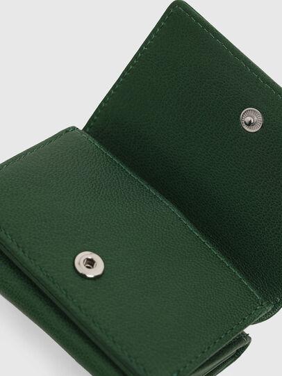 Diesel - LORETTINA, Green - Bijoux and Gadgets - Image 4