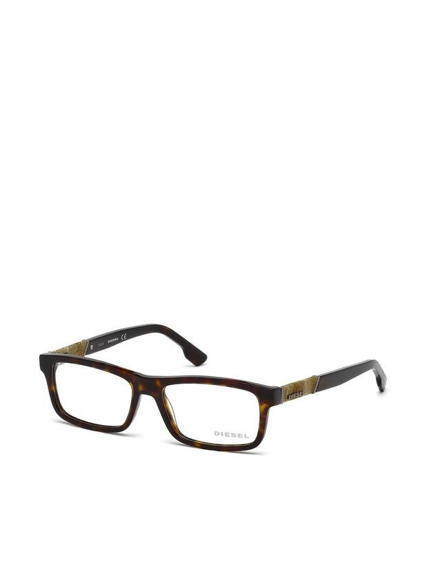 DL5126,  - Eyeglasses