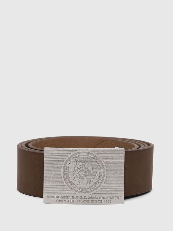 B-STRA,  - Belts