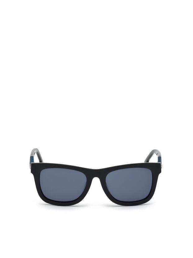 DM0050,  - Sunglasses