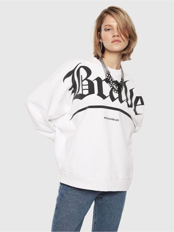 F-YOSHIOR-Y1-FL,  - Sweatshirts