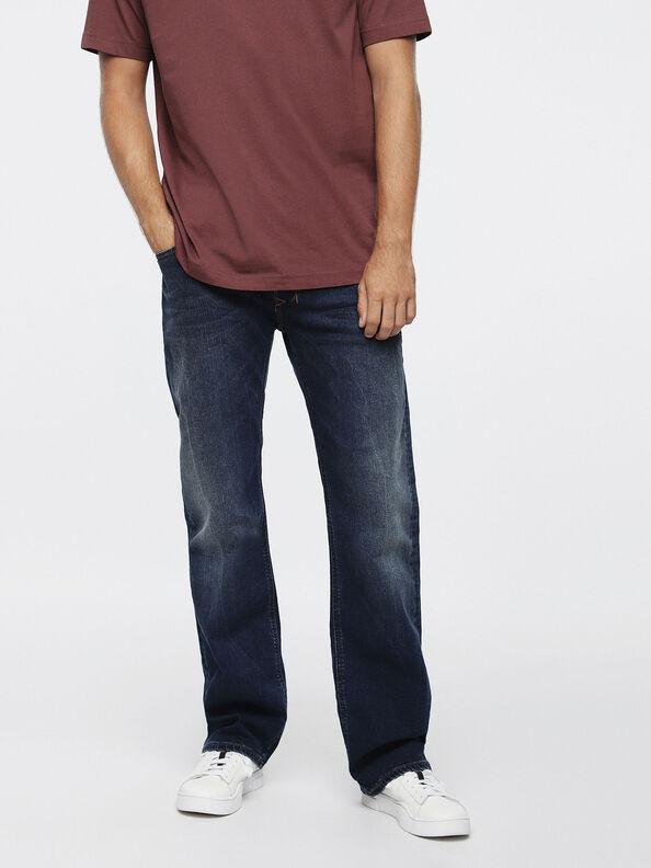 Larkee C84XV,  - Jeans